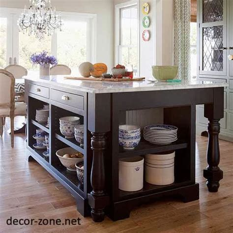 small kitchen storage ideas dolf krueger