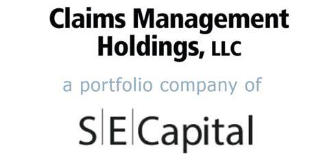 eagle adjusting services  claims management