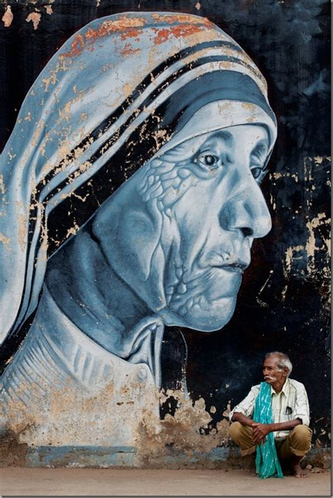 street art  india  shanavas xcitefunnet