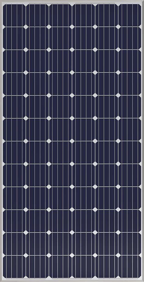 Solar Panels  Yingli Solar
