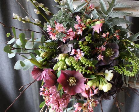 our flowers the country garden flower company