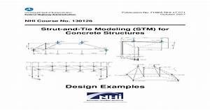 I Design Examples
