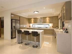 small split level house plans best 25 open plan ideas on open plan kitchen interior modern open plan kitchens