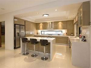 Kitchen: functional kitchen cabients for modern kitchen