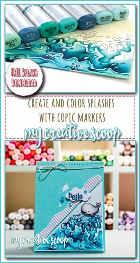 Coloring Using Copic Markers by Best 25 Markers Ideas On Copic Markers