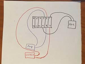Bmw E90 Logic 7 Wiring Diagram Collection