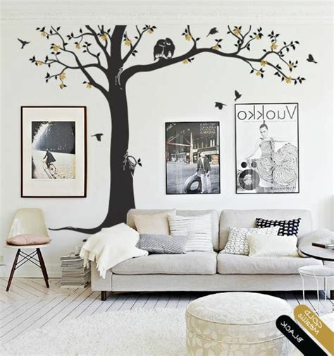 stickers chambre adulte sticker mural chambre adulte 20171026002836 tiawuk com