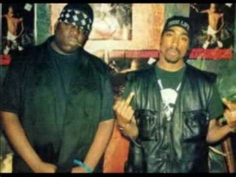 tupac in the tub juvenile ha remix feat 2pac big