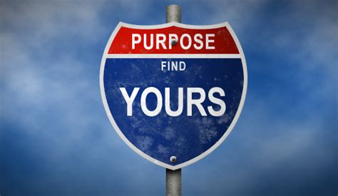 purpose journey transformational leadership