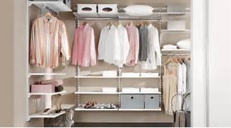 begehbarer kleiderschrank system. m bel begehbarer kleiderschrank ... - Begehbarer Kleiderschrank Modular System