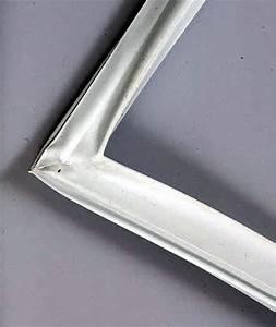 7010583 Replacement For Sub Zero Refrigerator Door Gasket