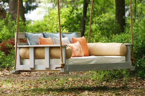 rustic outdoor sofa 301 moved permanently Rustic Outdoor Sofa
