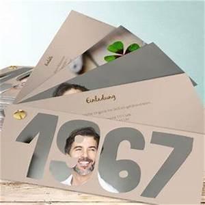 Geburtstagseinladungen Selber Gestalten : die besten 17 ideen zu einladungskarten selbst gestalten auf pinterest einladungskarten selber ~ Watch28wear.com Haus und Dekorationen