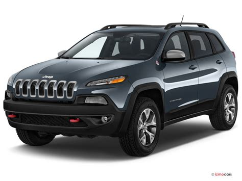 cherokee jeep 2016 price 2016 jeep cherokee prices reviews and pictures u s