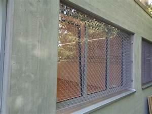 Gitter Für Fenster : gitter schutzgitter cavallaro montagen ~ Lizthompson.info Haus und Dekorationen