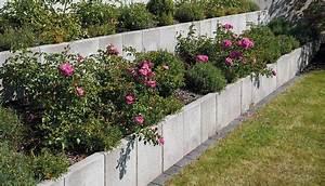 Mini L Steine : l steine und u steine hill pinterest garten balcony gardening and gardens ~ Frokenaadalensverden.com Haus und Dekorationen