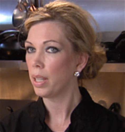 'kitchen Nightmares' Chef Found Dead  Extratvcom