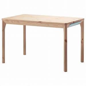 Petite Table Ikea : small kitchen table ikea ~ Preciouscoupons.com Idées de Décoration