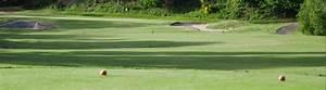 Golf De Bassussarry : trou n 7 golf de bayonne bassussary le parcours ~ Medecine-chirurgie-esthetiques.com Avis de Voitures