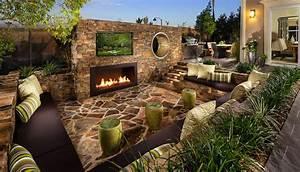 Nick Lehnert  U2013 Make The Most Of Outdoor Spaces