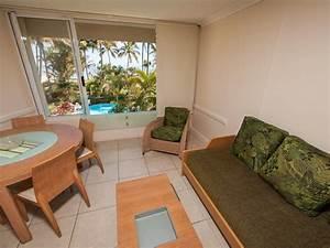 Tangalooma Island Resort Units Hotel Accommodation