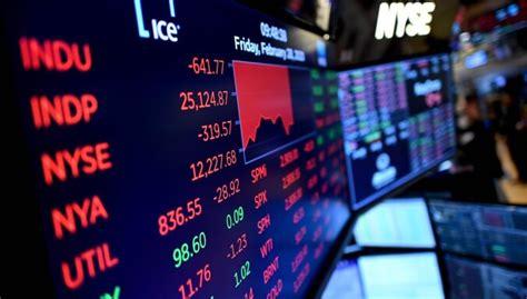 Akciju cenas noslēdz 3.ceturksni ar kritumu - DELFI