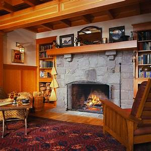 30, Cozy, Home, Decor, Ideas, For, Your, Home, U2013, The, Wow, Style