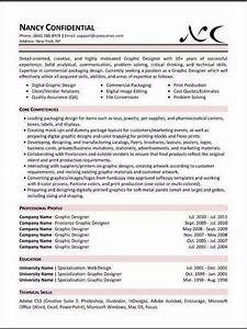 Forbes Cover Letter Best Resume Template Forbes Functional Resume Samples