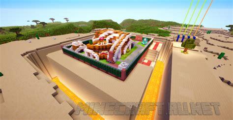 worlds safest redstone house   maps mc pcnet minecraft downloads