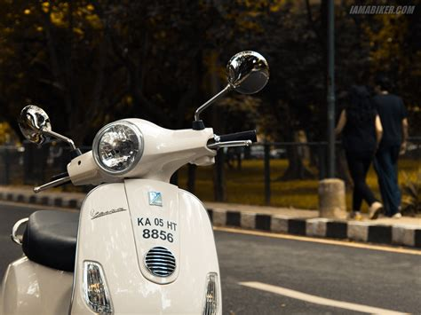 Piaggio Wallpapers by Vespa Lx125 Hd Wallpapers