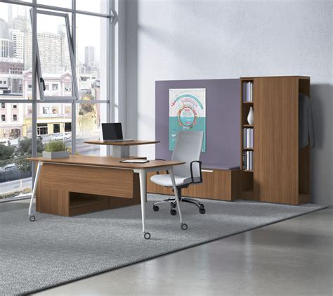office furniture  private office products ixy desk