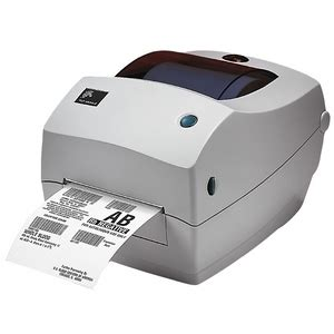 284z103000001 Zebra Tlp2844z Thermal Label Printer. Low Calorie Vegetable Lasagna. Termite Prevention Cost Creating An Ebay Store. Appliance Repair Venice Fl Saas Web Security. Lpn Schools In Indiana Office Supply Industry. San Diego Cooking Schools Kings Funeral Home. Boy In German Language Sense Amplifier Design. Savings Account Review Social Media Campaigns. Boston College Mba Program Nsa Facility Utah