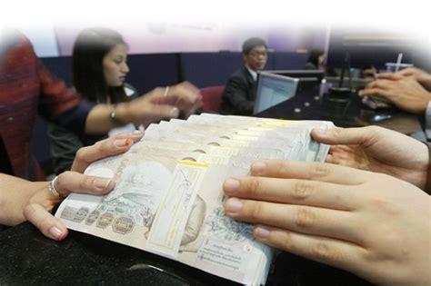 บาทเปิด 36.06/08 บาทต่อดอลล่าร์ - โพสต์ทูเดย์ ข่าวการเงิน-หุ้น