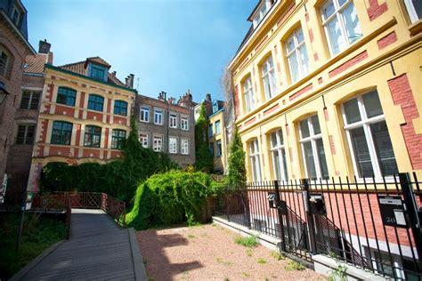 rue de la chambre des comptes lille le vieux lille office de tourisme et des congrès