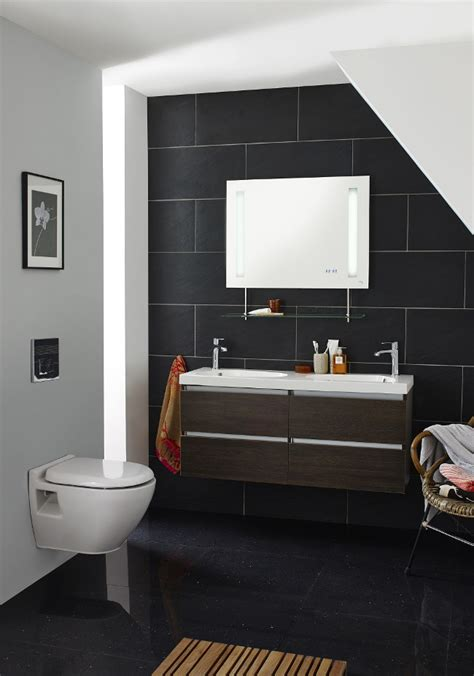 Easy Bathroom Escape by 10 Easy Ways To Bring Luxury Style To Your Bathroom