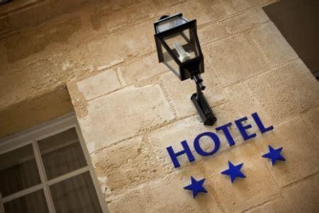 transfert du si鑒e social la procédure de transfert hôtelier est réservée aux hôtels classés