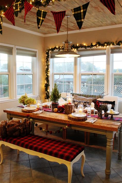 christmas decorating ideas for the kitchen 40 cozy christmas kitchen d 233 cor ideas digsdigs