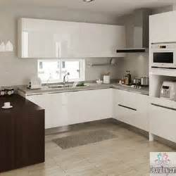 Small Kitchen Layout Ideas With Island 35 L Shaped Kitchen Designs Ideas Decoration Y