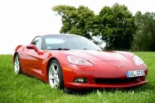 corvette c6 kaufen corvette c6 targa eu model z51 paket die besten angebote amerikanischen autos
