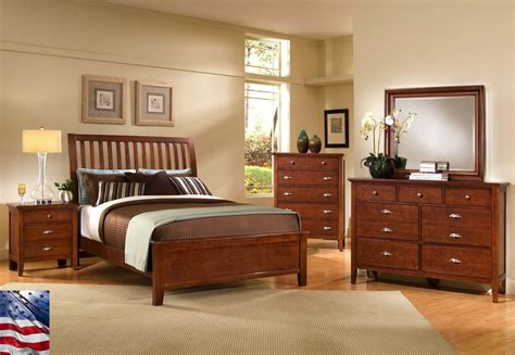 Light Colored Bedroom Furniture And Interallecom