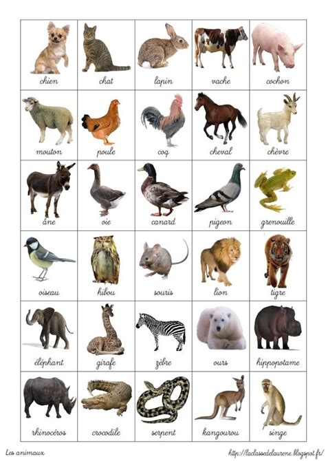 les 43 meilleures images 224 propos de ferme sur animales abri pour animaux et cycles
