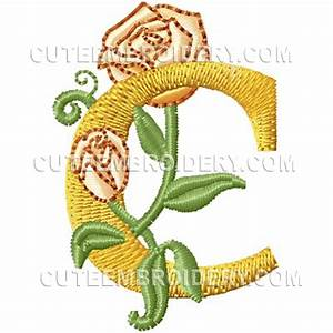 Cute embroidery designs release date price and specs for Embroidery prices per letter