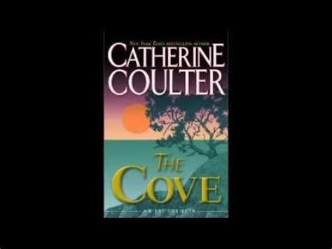 The Cove An Fbi Thriller the cove fbi thriller 1 by catherine coulter audiobook