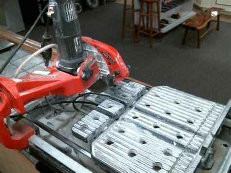 husky tools tile saw thd950l buya