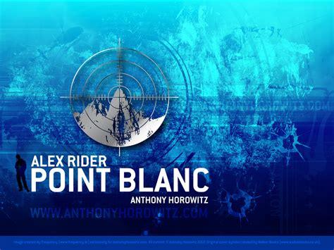 alex rider images alex rider hd wallpaper  background