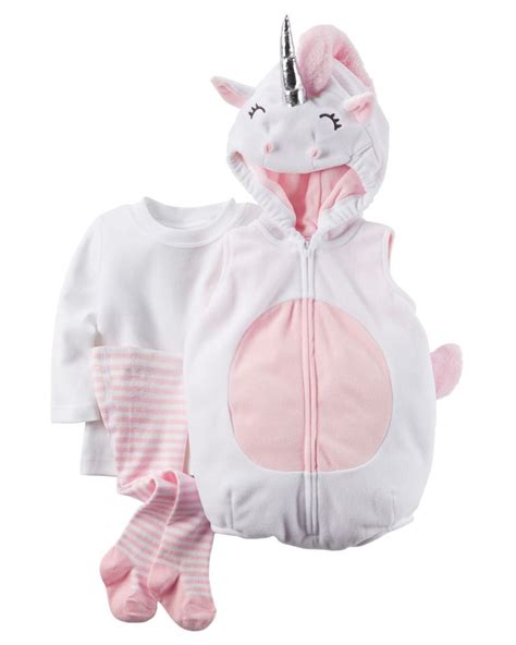 25+ best ideas about Baby Girl Halloween on Pinterest | Baby girl halloween costumes Baby in ...