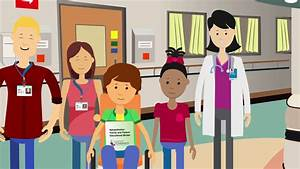 Rehab Series: Welcome to Pediatric Rehabilitation ...