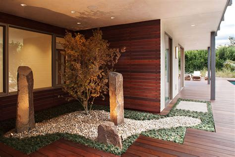 platinum level leed home with pool house modern house designs