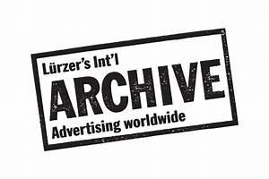 Lürzer's Archive : ADC • Global Awards & Club
