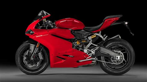 Ducati Photo by Ducati Store News Ducati Panigale 959 Details